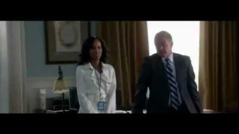 "Scandal 1x07 ""Grant For the People"" Promo (1) Season Finale"