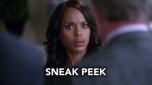 "Scandal 5x06 Sneak Peek ""Get Out of Jail, Free"" (HD)"