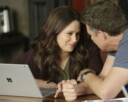 6x03 - Quinn and Charlie 04