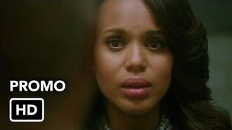 """Scandal 3x10 Promo """"A Door Marked Exit"""" (HD) Winter Finale"""