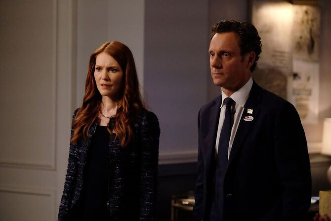 6x08 - Abby Whelan and Fitz Grant 02