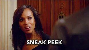 """Scandal 7x04 Sneak Peek """"Lost Girls"""" (HD) Season 7 Episode 4 Sneak Peek"""
