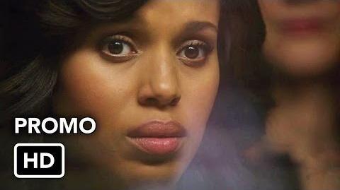 "Scandal Season 6 ""Good Luck Surviving"" Promo (HD)"