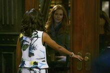 5x16 - OPA Abby and Olivia