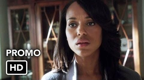 "Scandal 3x03 Promo ""Mrs"