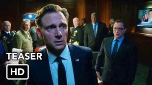 Scandal Season 6 Teaser (HD)