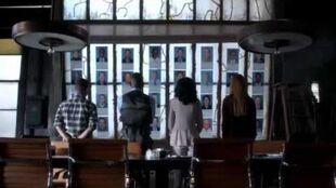 Scandal - Season 2 - Teaser Promo (1)