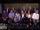 2014 SAG Foundation Panel