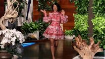 2019 Scandal on The Ellen Show - Kerry Washington 02