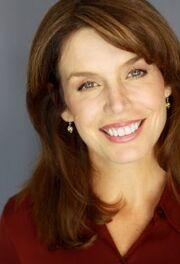Megan gallagher pics 3