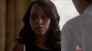 Olitz 503 ~ What She's Asking For Is Out Of The Question