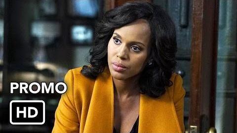 "Scandal 6x02 Promo ""Hardball"" (HD) Season 6 Episode 2 Promo"