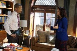 6x02 - Marcus Walker and Mellie 01