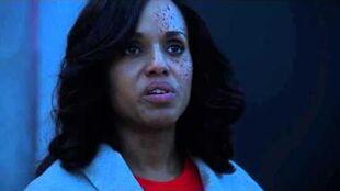 Fitz Finds Olivia After Killing Andrew - Scandal