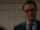 5x20 - The Amazing Susan Ross 09.png