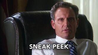 """Scandal 6x03 Sneak Peek 2 """"Fates Worse Than Death"""" (HD) Season 6 Episode 3 Sneak Peek 2"""