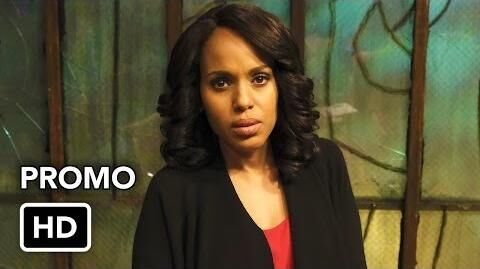 "Scandal 6x09 Promo ""Dead in the Water"" (HD) Season 6 Episode 9 Promo"