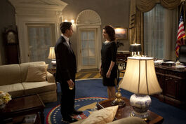 2x13 - Fitz and Mellie 05