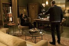 6x09 - Olivia Pope and Charlie 03
