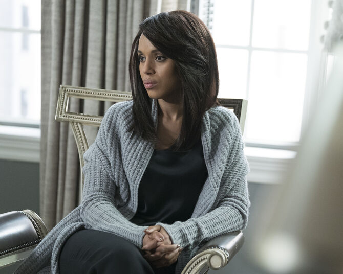Olivia Pope | Scandal Wiki | FANDOM powered by Wikia