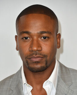 2012 TCA Summer Tour - Columbus Short 01