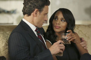 5x03 - Fitz Grant and Olivia Pope 01