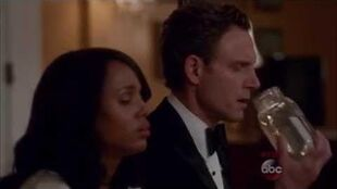 "Scandal 5x09 Olitz ""We tried""- ""We did"""