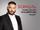 2015 Scandal Season 5 Q&A - Guillermo 01.png