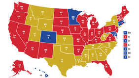 2014 Presidential Election