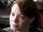 Jeannine Locke