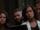 6x01 - Olivia Pope Warns Cyrus 05.png