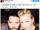 4x13 (01-06-15) Portia de Rossi - Lizzie Bear is back on set.png