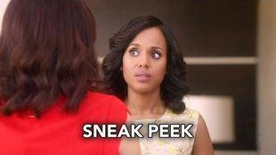 """Scandal 5x19 Sneak Peek """"Buckle Up"""" (HD)"""