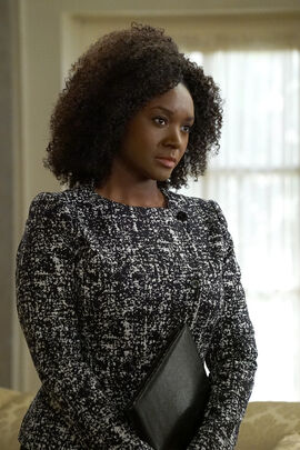 6x02 - Angela Webster 01