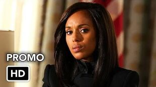 "Scandal 7x05 Promo ""Adventures in Babysitting"" (HD) Season 7 Episode 5 Promo"