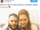 2015 TGIT Promo Shoot (Darby Stanchfield) - Darby and Guillermo.png