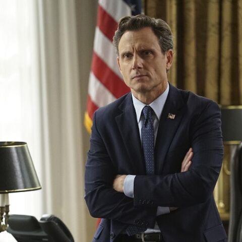 President <a href=