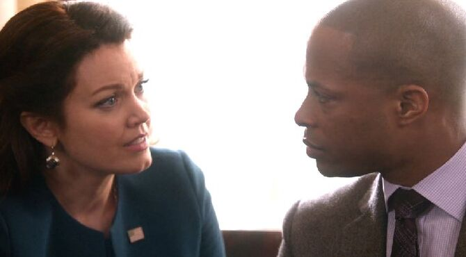 6x12 - Mellie and Marcus 01