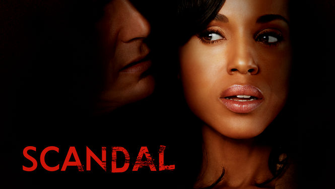 Scandal-general-pic