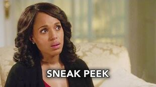 "Scandal 6x10 Sneak Peek ""The Decision"" (HD) Season 6 Episode 10 Sneak Peek - 100th Episode"