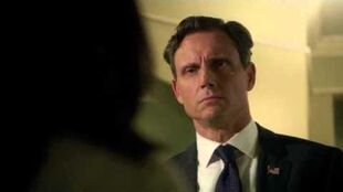 """Olivia & Fitz """"Do you still not know what I'm talking about?"""" 3x06 SUB ITA"""