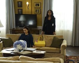 6x12 - Mellie and Olivia Pope 01