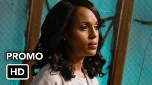 "Scandal 5x05 Promo ""You Got Served"" (HD)"