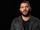 2015 Scandal Season 5 Q&A - Guillermo 02.png