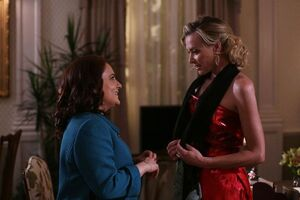 5x09 - Susan and Elizabeth