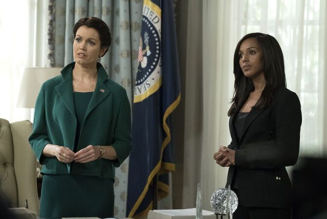 7x01 - Mellie Grant and Olivia Pope 02