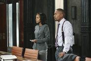 2x01 - Olivia and Harrison 01