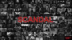 6x10 - Scandal Episode 100 02