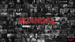 6x10 - Scandal Episode 100 02