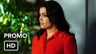 "Scandal 5x17 Promo ""Thwack!"" (HD)"